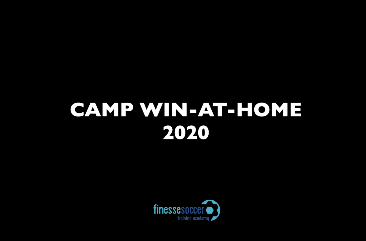 Camp WIN-At-Home